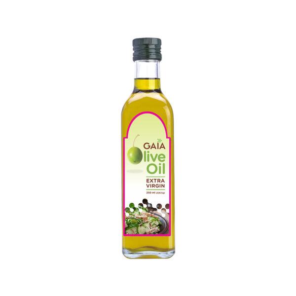 GAIA Olive Oil Extra Virgin