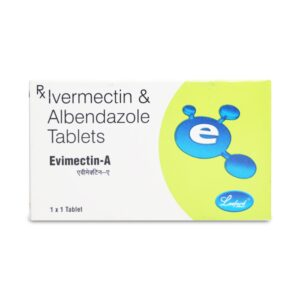 evimectin_a_tablet