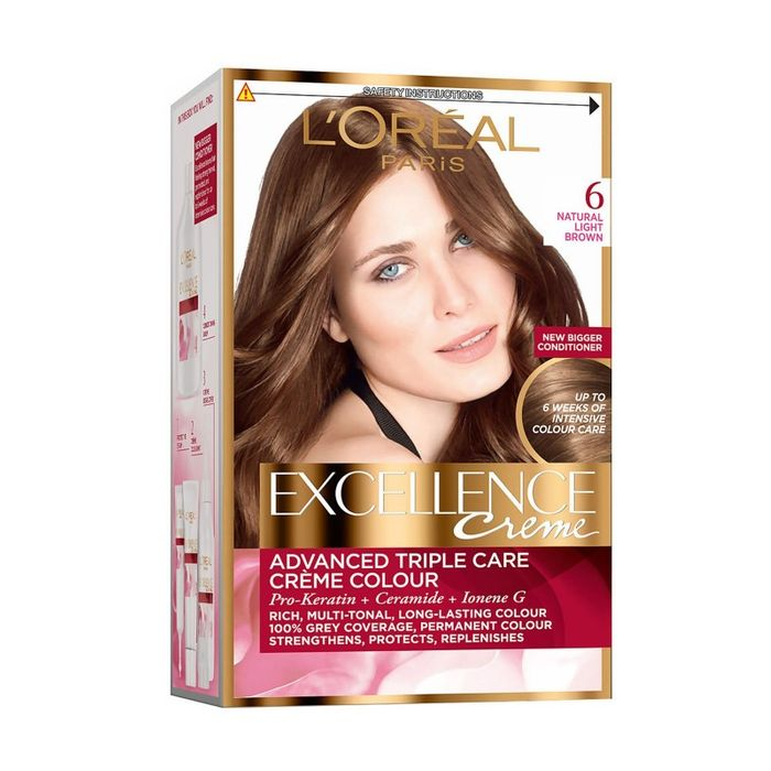 l-oreal-excellence-creme-hair-colour-6-natural-light-brown-1