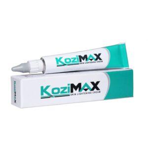 Kozimax Skin Lightening Cream