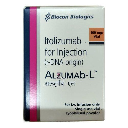alzumab-25mg-injection-5ml-0-1-500x500 (1)