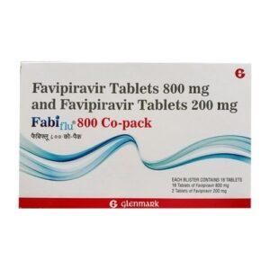 fabiflu-800mg-co-pack-500x500-1