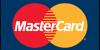 mastercard copy